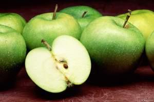 яблоня симиренко болезни
